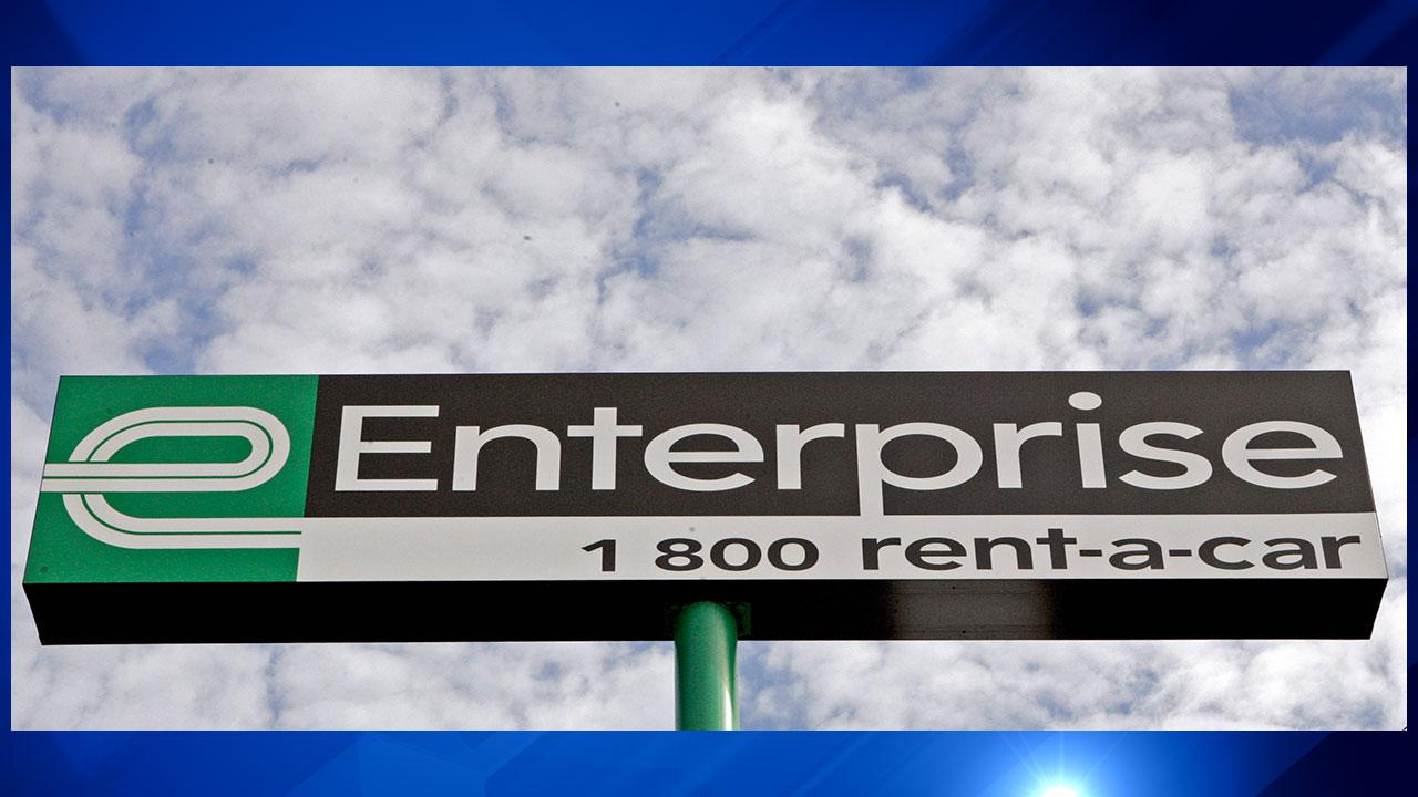 Enterprise founder Jack Taylor dies at 94