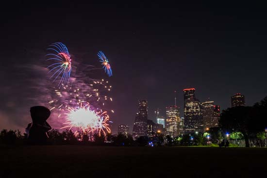 "<div class=""meta image-caption""><div class=""origin-logo origin-image none""><span>none</span></div><span class=""caption-text"">Freedom Over Texas fireworks display (David Mackey)</span></div>"