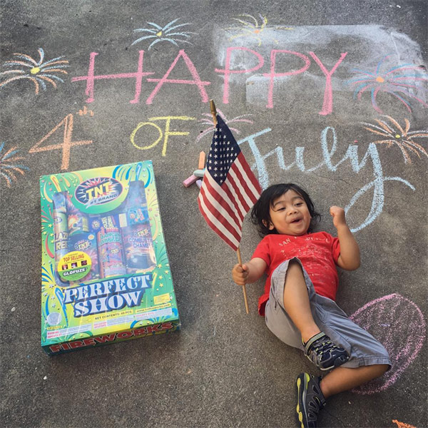 """<div class=""""meta image-caption""""><div class=""""origin-logo origin-image none""""><span>none</span></div><span class=""""caption-text"""">See how people celebrated 4th of July festivities all around the Bay Area!  Thanks for sharing your photos with ABC7. (Photos sent to KGO-TV by rodel/Instagram)</span></div>"""