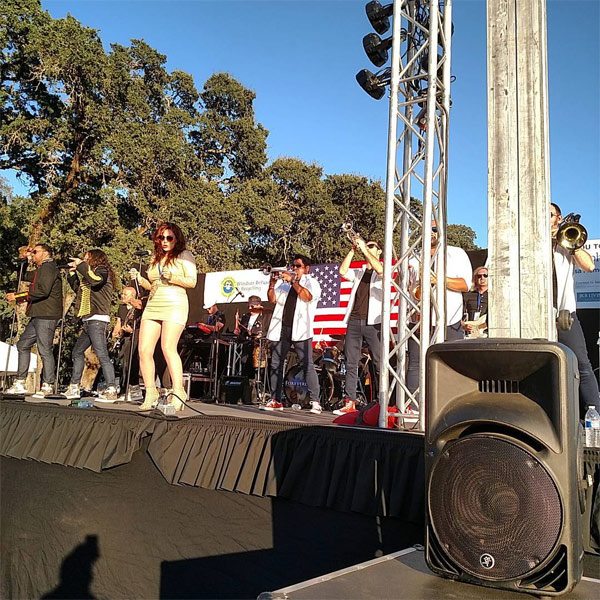 """<div class=""""meta image-caption""""><div class=""""origin-logo origin-image none""""><span>none</span></div><span class=""""caption-text"""">See how people celebrated 4th of July festivities all around the Bay Area!  Thanks for sharing this photo from Windsor with ABC7. (Photo sent to KGO-TV by dgomez69/Instagram)</span></div>"""