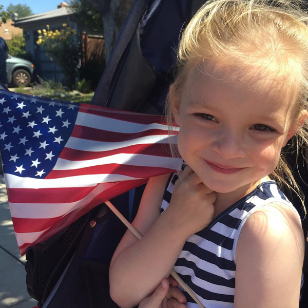 """<div class=""""meta image-caption""""><div class=""""origin-logo origin-image none""""><span>none</span></div><span class=""""caption-text"""">See how people celebrated 4th of July festivities all around the Bay Area!  Thanks for sharing your photos with ABC7. (Photo sent to KGO-TV by martinasp8/Instagram)</span></div>"""