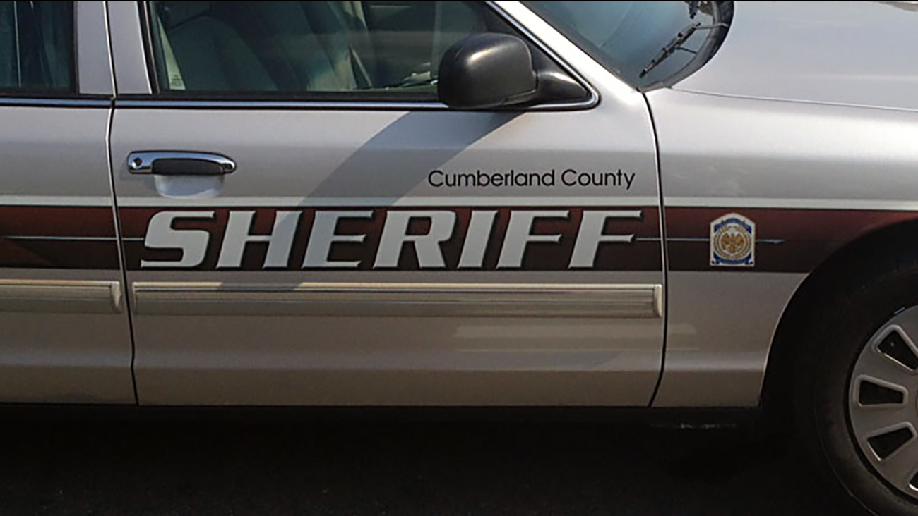 More school resource officers sent to Cumberland County