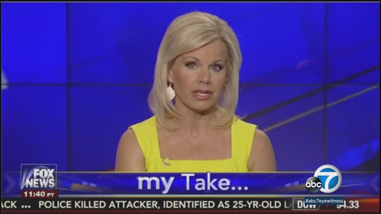 Fox news | abc7 com