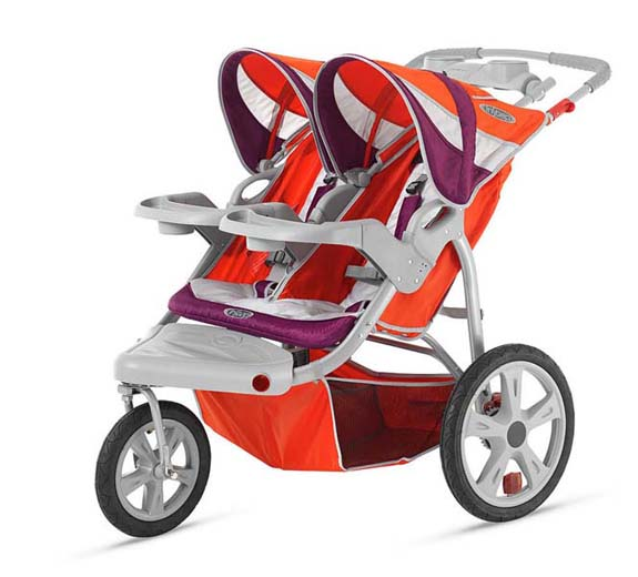"<div class=""meta image-caption""><div class=""origin-logo origin-image ktrk""><span>KTRK</span></div><span class=""caption-text"">The Consumer Product Safety Commission says these strollers are being recalled because the front wheel can become loose and detach, leading to a potential crash or fall.</span></div>"