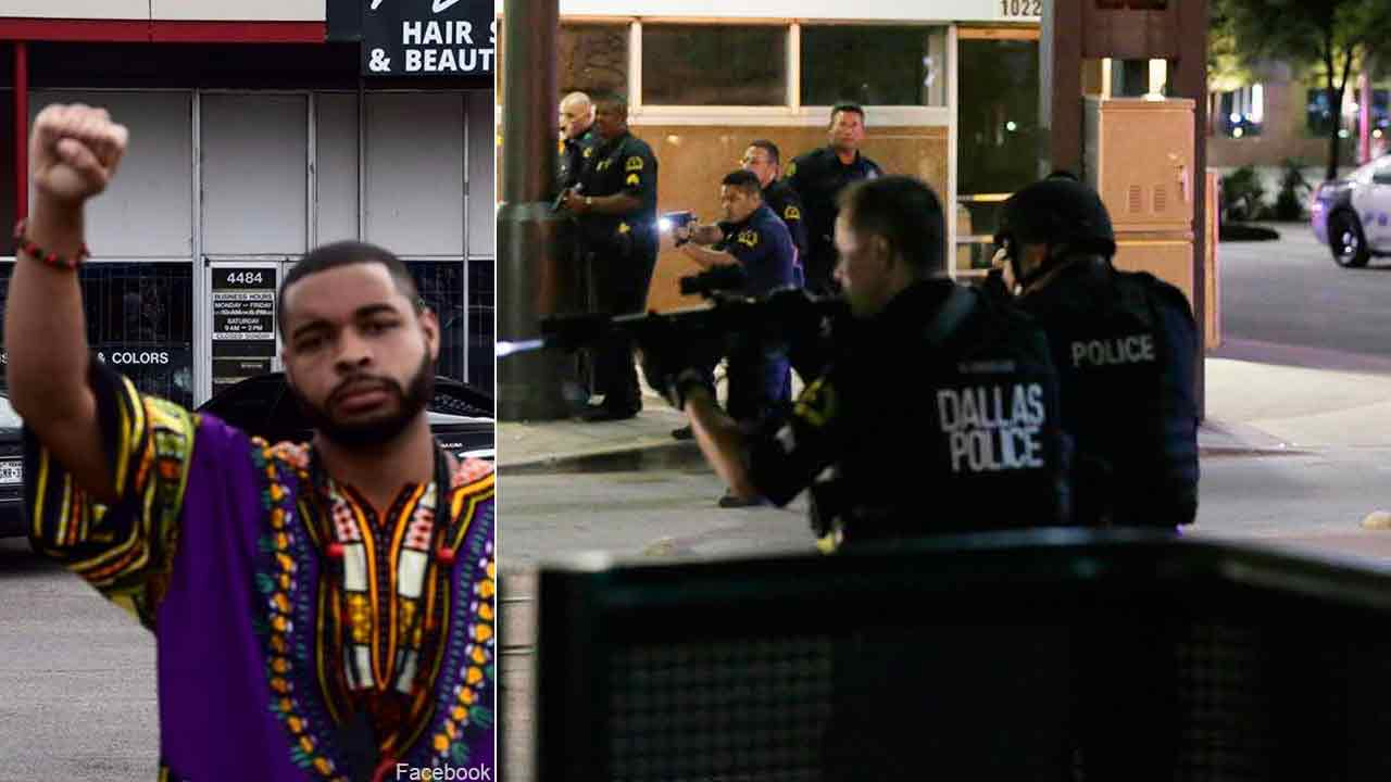 Dallas News | abc7 com