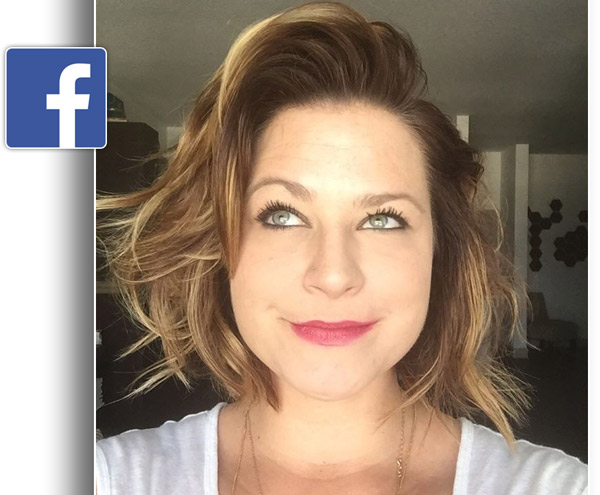 <div class='meta'><div class='origin-logo' data-origin='none'></div><span class='caption-text' data-credit='Remembering Collen Burns/Facebook'>Loved ones and friends are remembering 35-year-old Colleen Burns who fell to her death at the Grand Canyon.</span></div>
