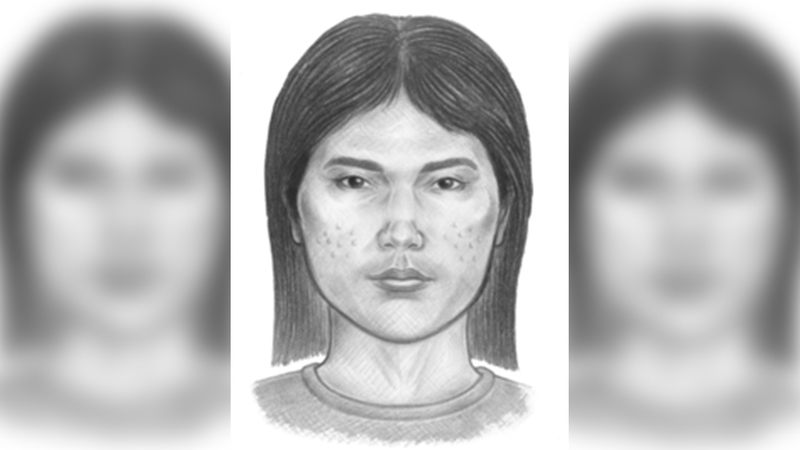Sleeping child victim of attempted sex assault in East Harlem