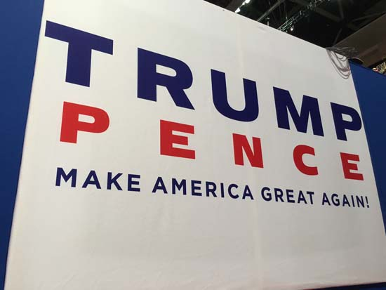 "<div class=""meta image-caption""><div class=""origin-logo origin-image ktrk""><span>KTRK</span></div><span class=""caption-text"">Donald Trump is expected to officially claim his party's nomination on Thursday and his pick for VP, Indiana governor Mike Pence, will speak on Wednesday</span></div>"