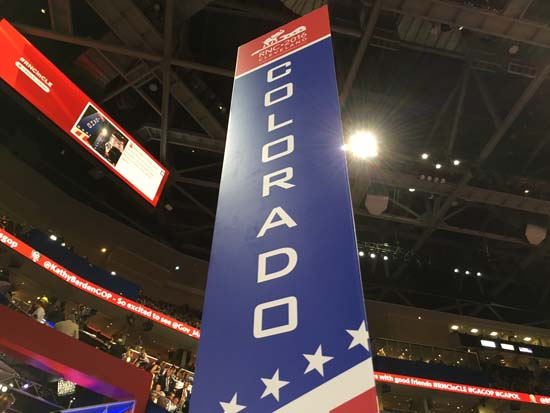 "<div class=""meta image-caption""><div class=""origin-logo origin-image ktrk""><span>KTRK</span></div><span class=""caption-text"">This is the spot where Colorado delegates gather</span></div>"
