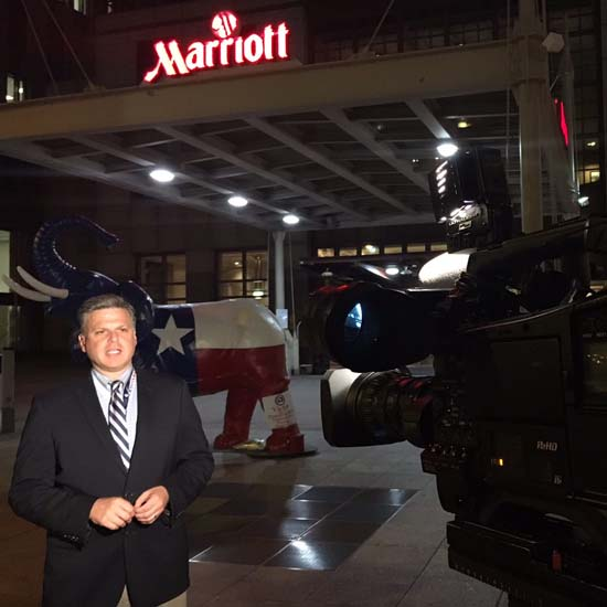 "<div class=""meta image-caption""><div class=""origin-logo origin-image ktrk""><span>KTRK</span></div><span class=""caption-text"">Eyewitness News anchor Tom Abrahams gets ready for a live shot</span></div>"