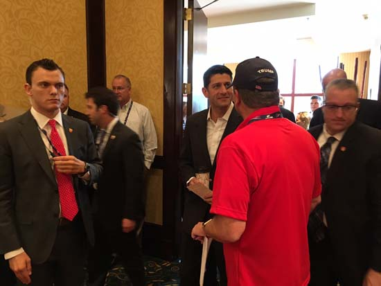 "<div class=""meta image-caption""><div class=""origin-logo origin-image ktrk""><span>KTRK</span></div><span class=""caption-text"">House Speaker Paul Ryan arrives at the RNC</span></div>"