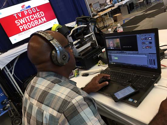 "<div class=""meta image-caption""><div class=""origin-logo origin-image ktrk""><span>KTRK</span></div><span class=""caption-text"">Eyewitness News photojournalist, Willie Dixon shoots and edits stories for Tom Abrahams</span></div>"