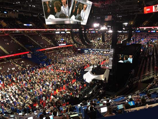 "<div class=""meta image-caption""><div class=""origin-logo origin-image ktrk""><span>KTRK</span></div><span class=""caption-text"">Thousands of people are in Cleveland for the RNC</span></div>"