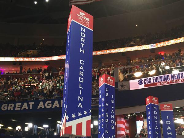 "<div class=""meta image-caption""><div class=""origin-logo origin-image wtvd""><span>WTVD</span></div><span class=""caption-text"">Photos from day 2 of the Republican National Convention</span></div>"