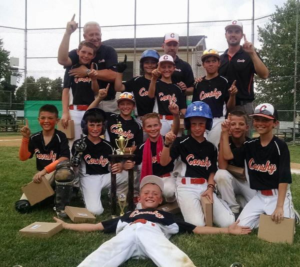 <div class='meta'><div class='origin-logo' data-origin='none'></div><span class='caption-text' data-credit=''>Conshocken 10U NELL Tournament champs</span></div>