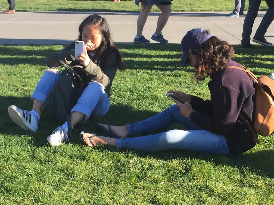 """<div class=""""meta image-caption""""><div class=""""origin-logo origin-image none""""><span>none</span></div><span class=""""caption-text"""">Pokemon Go players sit in Dolores Park in San Francisco ahead of an event on Wednesday, July 20, 2016. (Katie Marzullo/KGO-TV)</span></div>"""