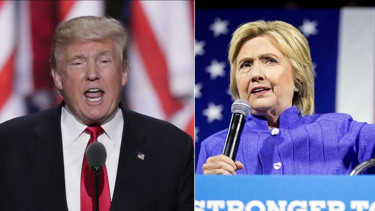 With the last week belonging to the Republicans, Hillary Clinton's camp is gearing up to take the spotlight.