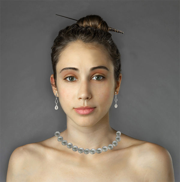 """<div class=""""meta image-caption""""><div class=""""origin-logo origin-image """"><span></span></div><span class=""""caption-text"""">Chile (Photo / Esther Honig)</span></div>"""