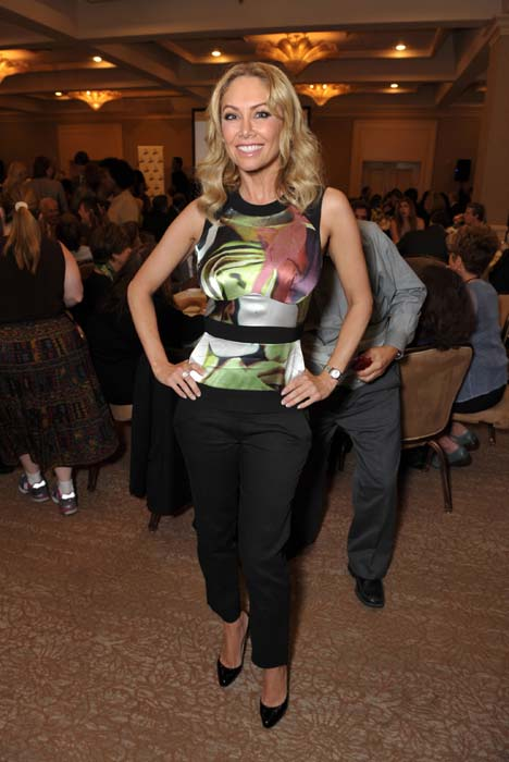 "<div class=""meta image-caption""><div class=""origin-logo origin-image ap""><span>AP</span></div><span class=""caption-text"">Kym Johnson attends the 2012 Media Access Awards on Wednesday Oct. 10, 2012 in Beverly Hills, CA (John Shearer/Invision/AP)</span></div>"