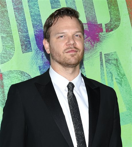 "<div class=""meta image-caption""><div class=""origin-logo origin-image none""><span>none</span></div><span class=""caption-text"">Jim Parrack attends the world premiere of ""Suicide Squad"" at the Beacon Theatre on Monday, Aug. 1, 2016, in New York. (Photo by Evan Agostini/Invision/AP) (Evan Agostini/Invision/AP)</span></div>"