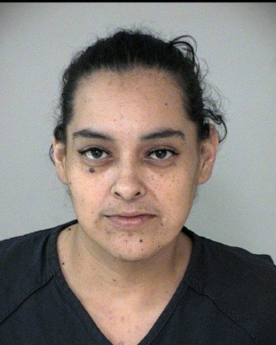 "<div class=""meta image-caption""><div class=""origin-logo origin-image ktrk""><span>KTRK</span></div><span class=""caption-text"">Valentina Bentancur (Fort Bend County Sheriff's Office)</span></div>"