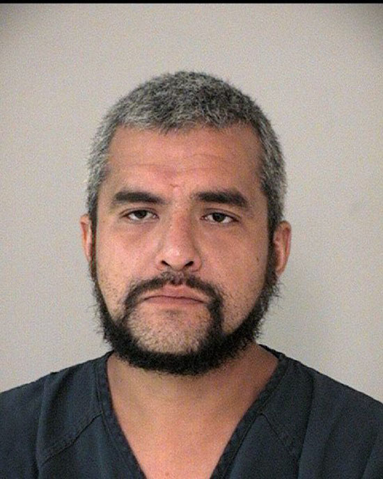 "<div class=""meta image-caption""><div class=""origin-logo origin-image ktrk""><span>KTRK</span></div><span class=""caption-text"">Elias Ebarra (Fort Bend County Sheriff's Office)</span></div>"