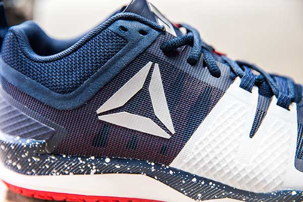 <div class='meta'><div class='origin-logo' data-origin='none'></div><span class='caption-text' data-credit=''>Reebok and J.J. Watt announced that they are releasing a brand new colorway of his first signature training shoe -- the JJ I &#34;Preseason Training.&#34;</span></div>