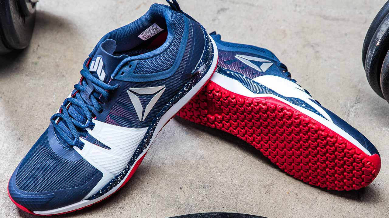 White not for you? Maybe you'll like JJ Watt's new shoes in