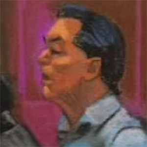 <div class='meta'><div class='origin-logo' data-origin='WPVI'></div><span class='caption-text' data-credit='Christine Cornell'>Defendants are seen in court after 46 were indicted in a mob sweep.</span></div>