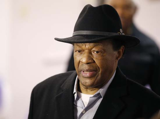 <div class='meta'><div class='origin-logo' data-origin='AP'></div><span class='caption-text' data-credit='AP Photo/Alex Brandon'>Former Mayor and DC City Council member Marion Barry was arrested in 1990 and charged with possession of crack cocaine</span></div>