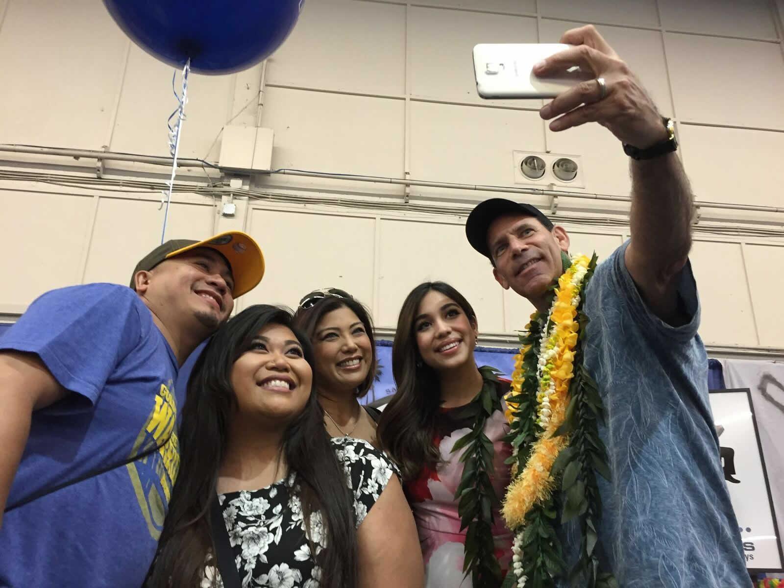 <div class='meta'><div class='origin-logo' data-origin='none'></div><span class='caption-text' data-credit='KGO-TV'>The Aloha Festival at the San Mateo County Event Center on Saturday, August 6, 2016.</span></div>