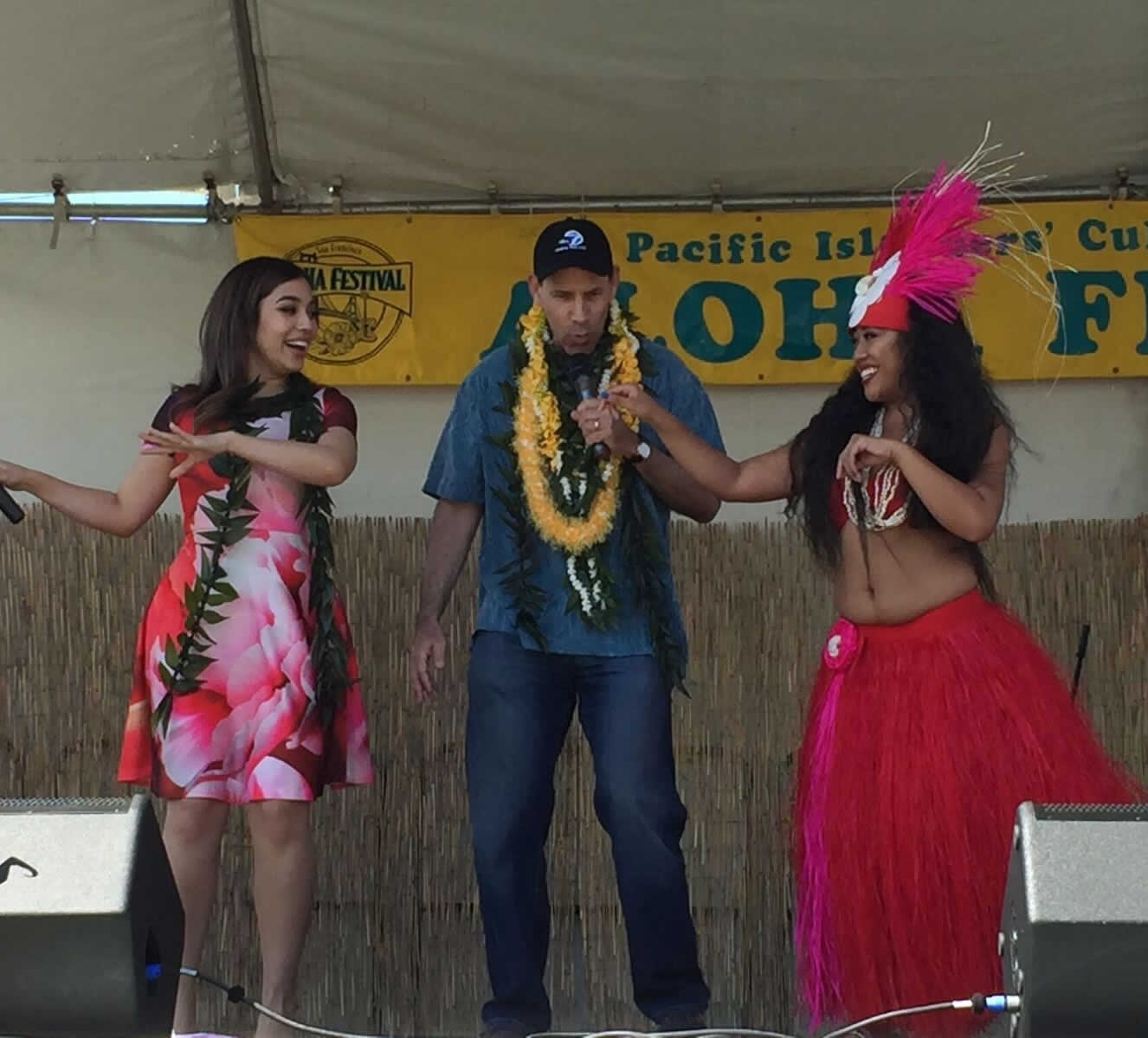 "<div class=""meta image-caption""><div class=""origin-logo origin-image none""><span>none</span></div><span class=""caption-text"">The Aloha Festival at the San Mateo County Event Center on Saturday, August 6, 2016. (KGO-TV)</span></div>"