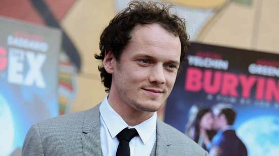 <div class='meta'><div class='origin-logo' data-origin='AP'></div><span class='caption-text' data-credit=''>Anton Yelchin died on June 19, 2016 after his Cherokee pinned him between a mailbox and a security fence</span></div>