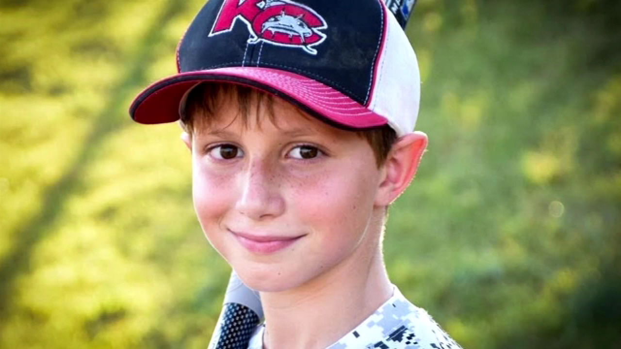09b29ff81767b Gruesome details revealed in boy s water slide death at Kansas water ...