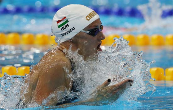 "<div class=""meta image-caption""><div class=""origin-logo origin-image ap""><span>AP</span></div><span class=""caption-text"">Hungary's Katinka Hosszu competes in a semifinal of the women's 200-meter individual medley (AP Photo/Lee Jin-man)</span></div>"