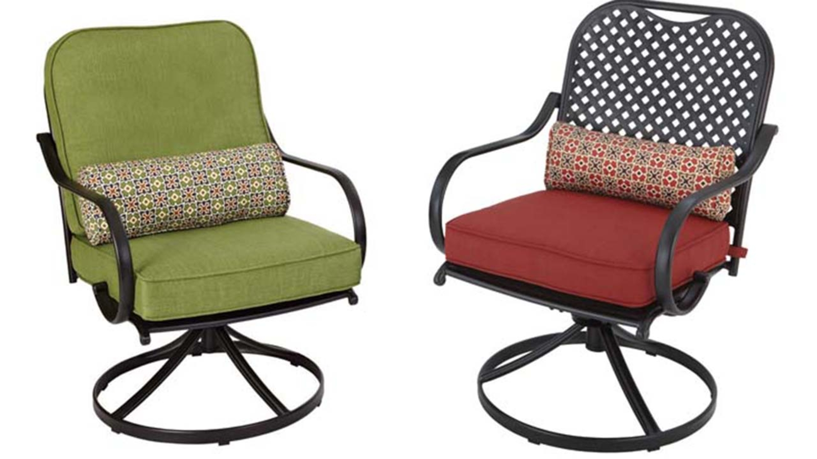 Home Depot patio chairs recalled for fall hazard - ABC13 ...