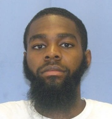 "<div class=""meta image-caption""><div class=""origin-logo origin-image none""><span>none</span></div><span class=""caption-text"">Pictured is Jihad Miller. Authorities say he is one of more than two dozen people facing charges.</span></div>"
