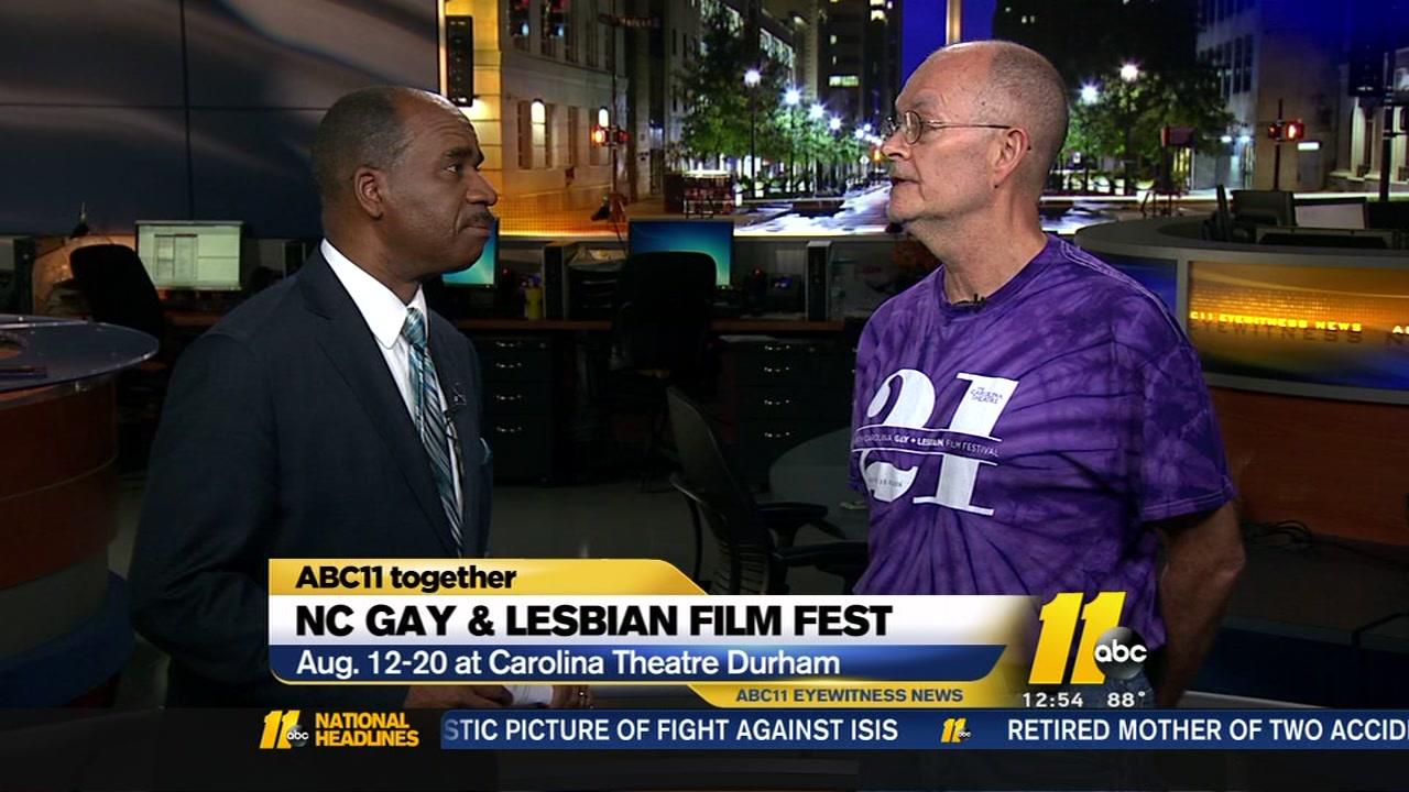 Lesbian sex strap ons twighlight