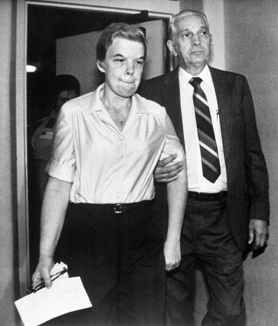 "<div class=""meta image-caption""><div class=""origin-logo origin-image ap""><span>AP</span></div><span class=""caption-text"">Mary Beth Tinning in 1987. She received a 20 years to life sentence for smothering her infant daughter with a pillow. (AP)</span></div>"