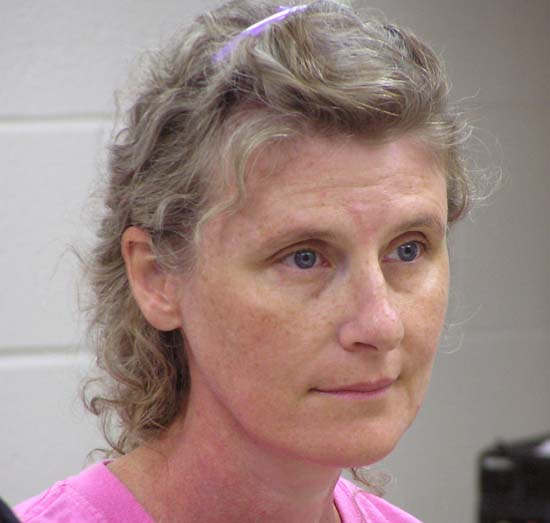 "<div class=""meta image-caption""><div class=""origin-logo origin-image ap""><span>AP</span></div><span class=""caption-text"">Debra Jenner-Tyler was convicted of second-degree murder in the 1987 slaying of her 3-year-old daughter. (AP Photo/Joe Kafka)</span></div>"
