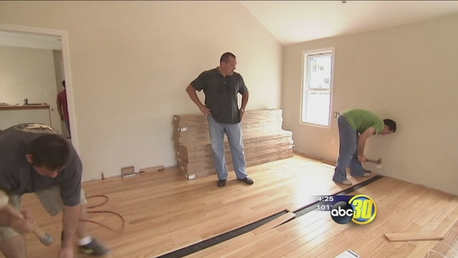 Formaldehyde In Flooring Abc30