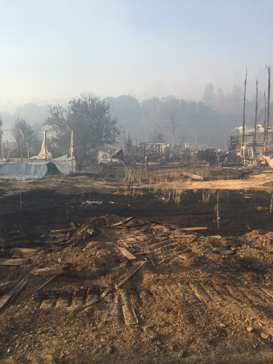 "<div class=""meta image-caption""><div class=""origin-logo origin-image none""><span>none</span></div><span class=""caption-text"">The aftermath of the massive Clayton Fire in Lake County, California on Monday, August 15, 2016. (KGO-TV)</span></div>"