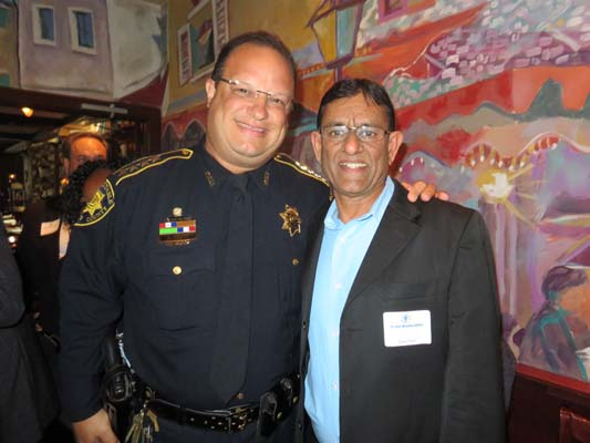 <div class='meta'><div class='origin-logo' data-origin='KTRK'></div><span class='caption-text' data-credit=''>Alan Rosen with Hasu Patel</span></div>