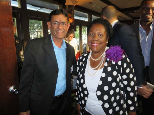 <div class='meta'><div class='origin-logo' data-origin='KTRK'></div><span class='caption-text' data-credit=''>Hasu patel with Congresswoman Sheila Jackson Lee</span></div>