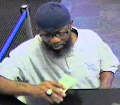 "<div class=""meta image-caption""><div class=""origin-logo origin-image none""><span>none</span></div><span class=""caption-text"">Detectives believe the same man tried to rob the Citizens Bank along the 6200 block of North 5th Street and the Hyperion Bank on West Girard Avenue.</span></div>"