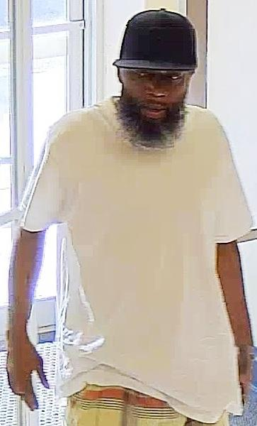 "<div class=""meta image-caption""><div class=""origin-logo origin-image none""><span>none</span></div><span class=""caption-text"">The FBI is asking the public for help tracking down a man who's targeted three Philadelphia banks since Friday.</span></div>"