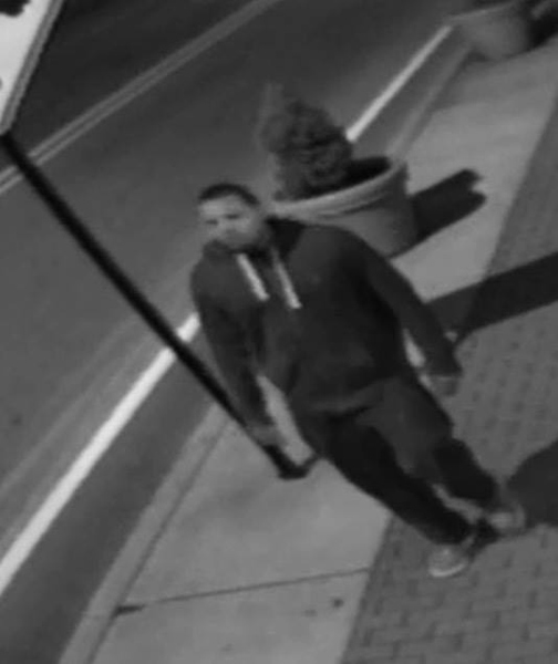 "<div class=""meta image-caption""><div class=""origin-logo origin-image none""><span>none</span></div><span class=""caption-text"">Police in Haverford Township are searching for two pharmacy burglary suspects.</span></div>"