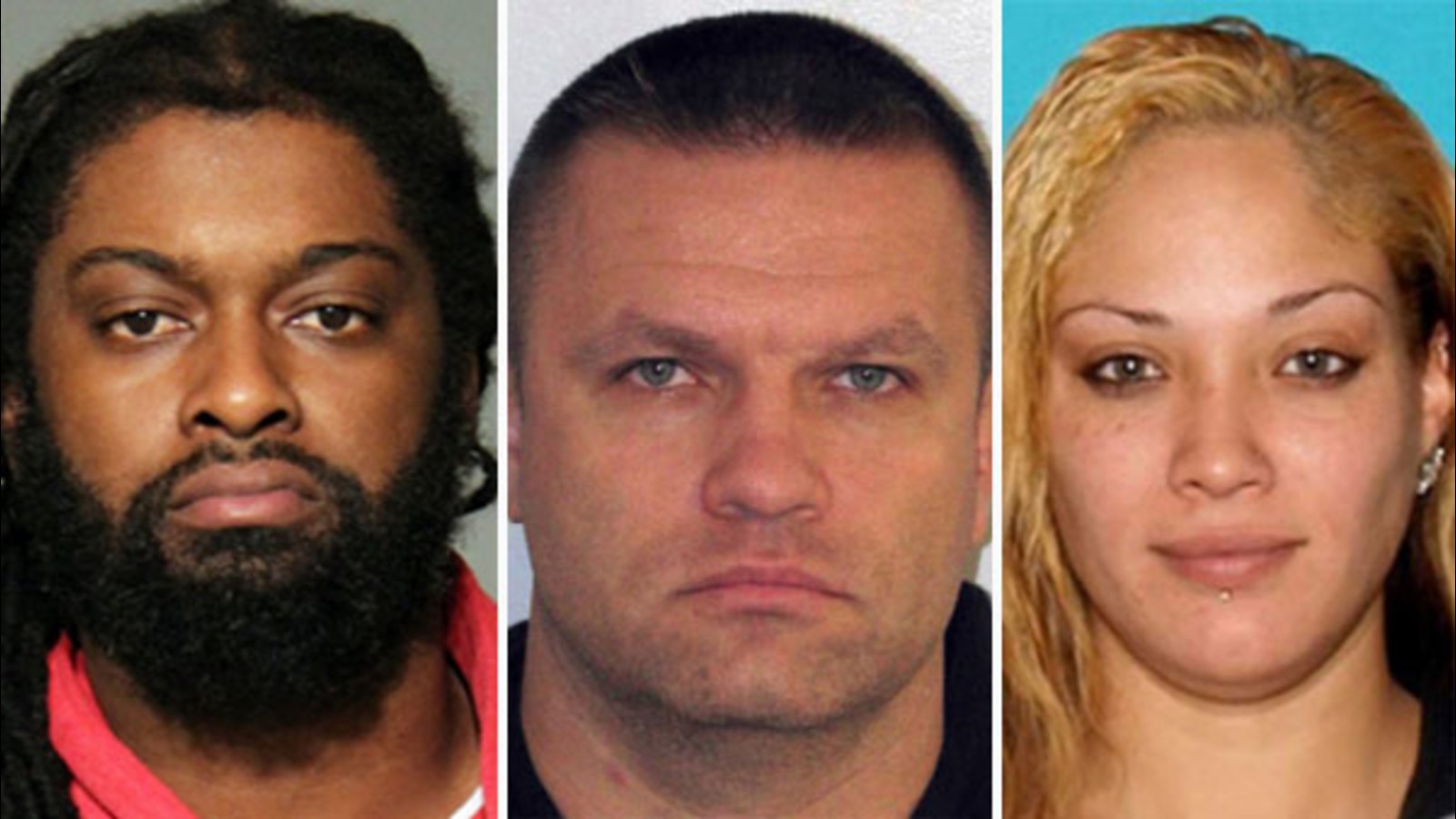 AG: New Jersey car theft ring targeted Craigslist, 17 ...