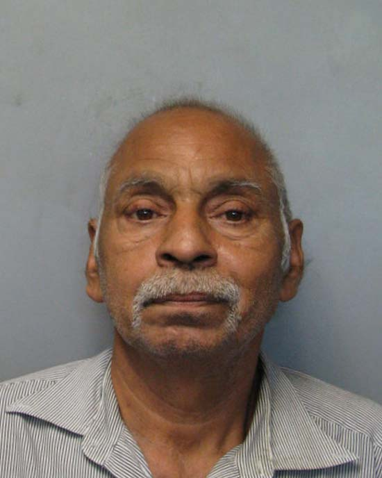 "<div class=""meta image-caption""><div class=""origin-logo origin-image ktrk""><span>KTRK</span></div><span class=""caption-text"">Madan Lal, 58 (Harris County Precinct 4 Constable's Office)</span></div>"