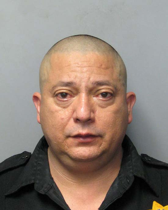 "<div class=""meta image-caption""><div class=""origin-logo origin-image ktrk""><span>KTRK</span></div><span class=""caption-text"">Ramiro Rivera, 48 (Harris County Precinct 4 Constable's Office)</span></div>"
